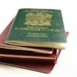 bob-lagarde-blog-on-immigration