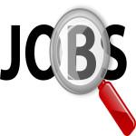 Robert_Bob_LaGarde-jobs
