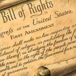 constitution_on_Bob_LaGarde_Blog