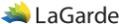 LaGarde-Phoenix-Logo submitted by Robert Bob LaGarde