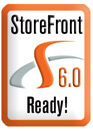 LaGarde-StoreFront6-Logo submitted by Robert Bob LaGarde